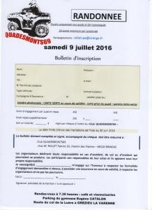 Numérisation_20160612